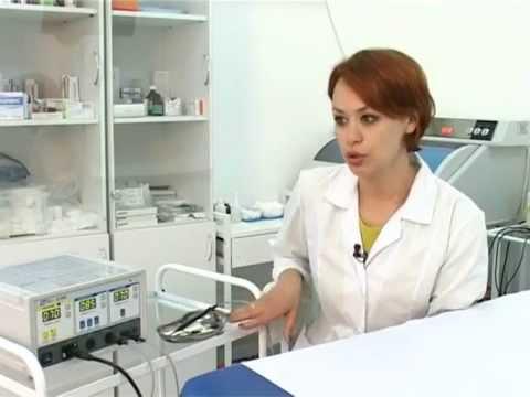 Лечение геморроя огурцом Харламов, Рева, и доктор Попов