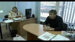 Ижевск. Контрольная закупка. Пластиковые окна(, 2012-02-17T17:25:59.000Z)