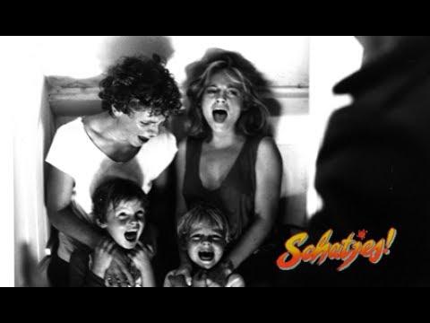 Schatjes !the movie1984 (army brats)