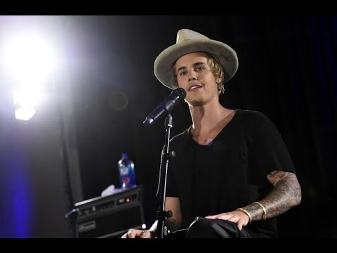 Thumbnail: Justin Bieber Best Vocals 2015
