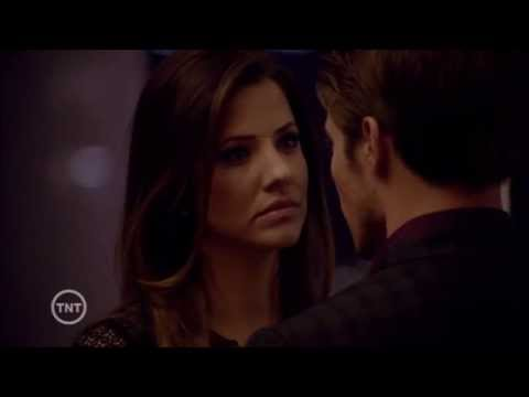 "Dallas 2012 - John Ross and Pamela Scene 2.01 ""We"
