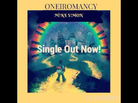 Oneiromancy On The Way!
