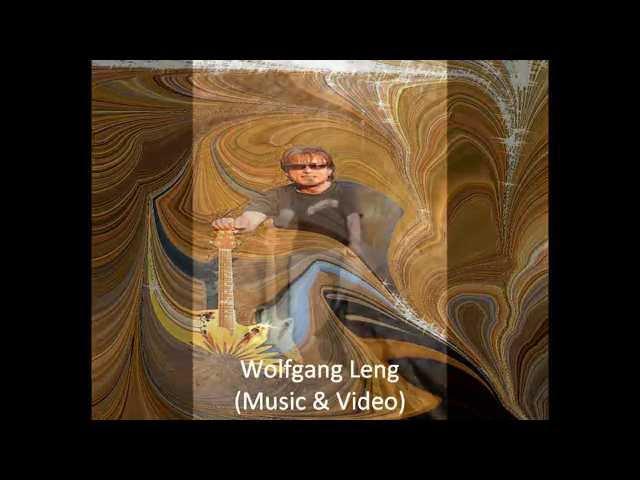 All I know ! - By - Wolfgang Leng-Kathy Shortt-Jack Scannell-Valentin Vasilev&Robertas Slavenas
