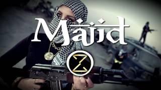 ZwiReK - Majid / Love in damascus