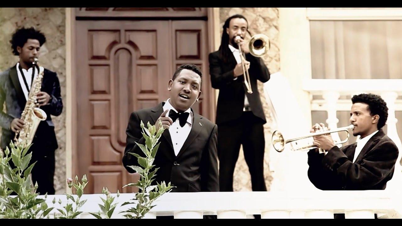 Download 🇪🇹 ETHIOPIA - Thomas Ayele - Shegeye (ሸግዬ)   NEW Ethiopian Music Video 2017