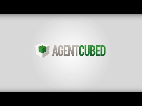 AgentCubed - CRM, Lead Distribution & Agency Management for Insurance Agencies & Brokerages