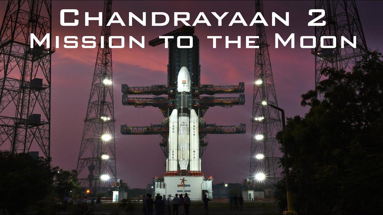 India's historic landing on moon's polar surface may have failed