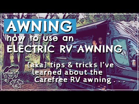 rv-awning-basics-and-what-to-do-when-it-gets-stuck-//-carefree-of-colorado-electric-rv-awning