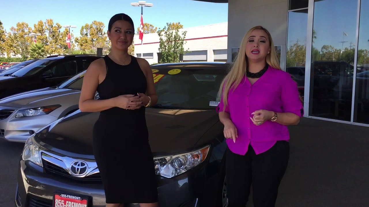 fremont toyota tent sale october 23 24 25 youtube