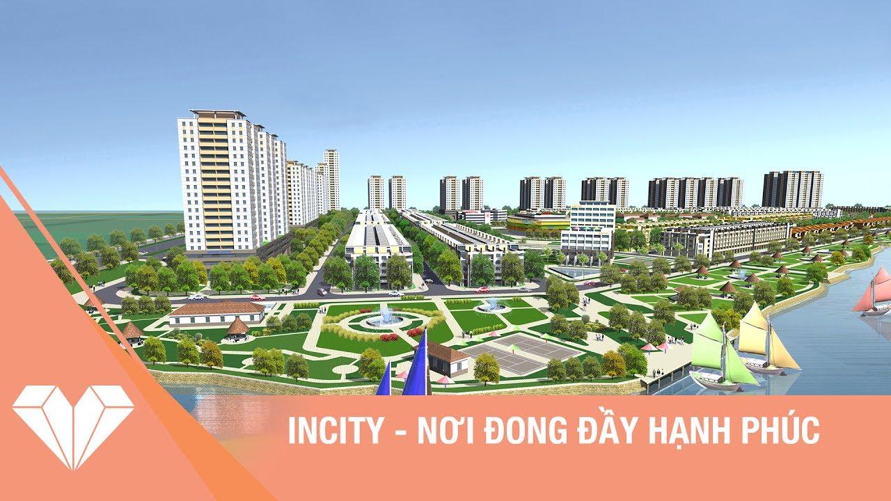 Nhà bán – Nhà quận 12, phường Tân Chánh Hiệp, nhà đúc 1 trệt 2 lầu – inCity