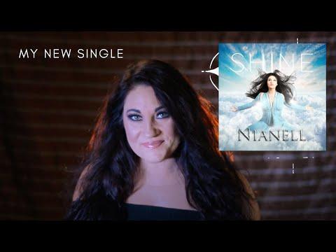 Nianell Shine