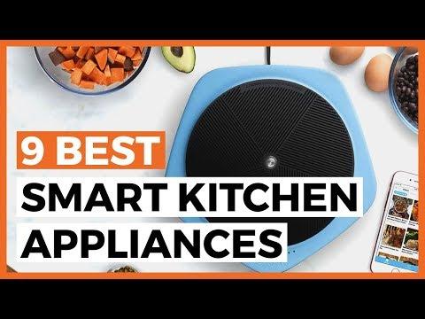 9-best-smart-kitchen-appliances-in-2020---how-to-find-appliances-to-smarten-up-your-kitchen?