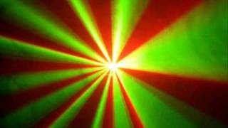 Grinda + ZigZag - Alien (Soundwall Remix)