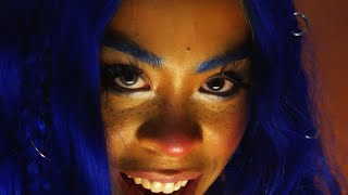YouTube動画:Boys Noize - Girl Crush ft. Rico Nasty (Official Music Video)