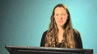 Zusammengesetzte Flächen // Flächeninhalte // Mathematik // Schülerhilfe Lernvideo