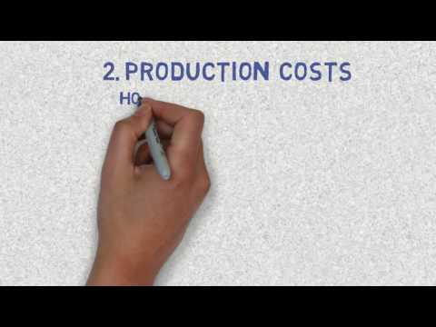 Principles of Agricultural Economics   Part 1