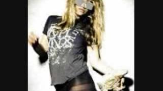 Blah, Blah, Blah- Kesha (feat. 3OH3) (Lyrics in Description)