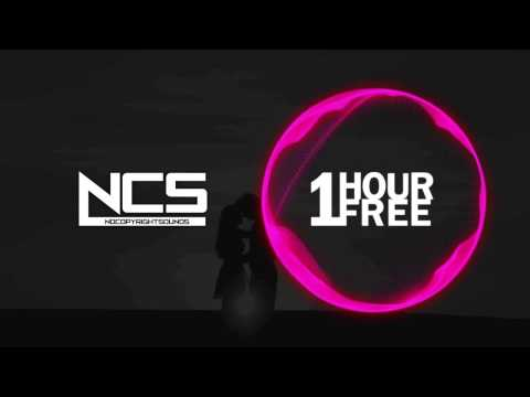 AXTASIA - LIGHT UP THE SKY (feat. SOUNDR) [NCS 1 Hour]