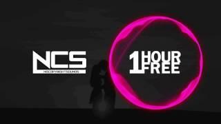 AXTASIA - LIGHT UP THE SKY (feat. SOUNDR) [NCS 1 Hour]