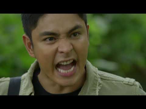 FPJ's Ang Probinsyano October 25, 2017 Teaser