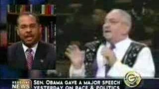 Video Obama's racist religion download MP3, 3GP, MP4, WEBM, AVI, FLV Oktober 2018