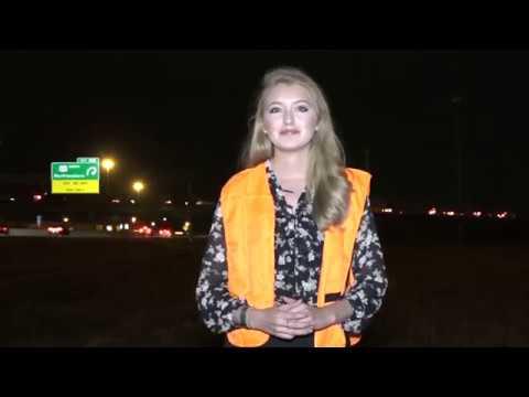 Murfreesboro Police Find Man Hanging From South Church Street Bridge