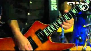 Motörhead - I Know How to Die - Live Rock in Rio 2011
