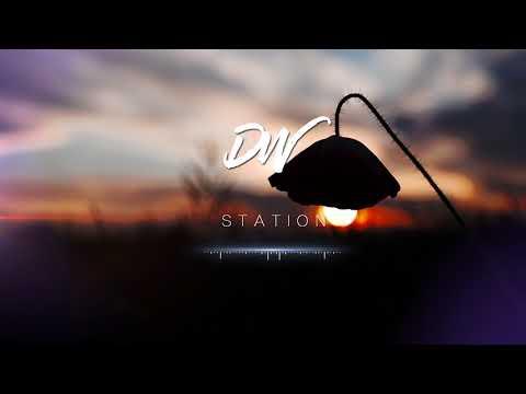 Aşk Laftan Anlamaz - Theme Music (EP27) [DW REMAKE]