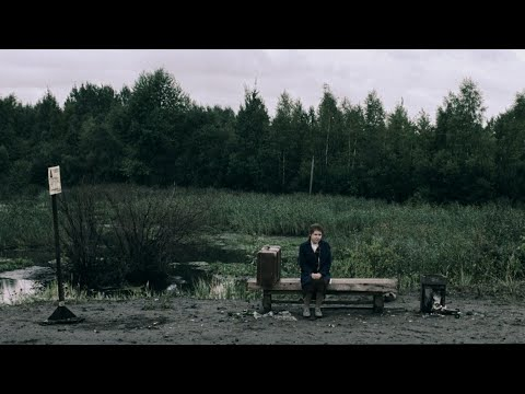 О фильме: Груз 200 (фильм-метафора, 2007, реж. Алексей Балабанов)