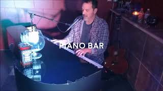 Robert Eric Solo Piano