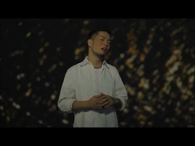 清木場俊介 - LOVE BALLAD FILM 「桜色舞うころ」Part2
