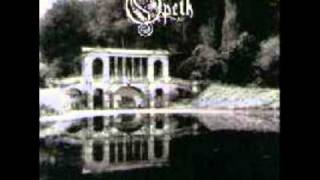 Opeth - Nectar (Live at Club Splendid '96)