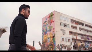 Anas Fahassa - HAYATE ( OFFICIAL MUSIC VIDEO ) أنس فحاصة - حياة