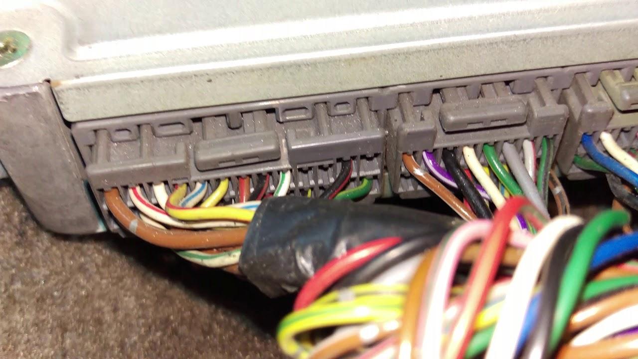 hd 4560 wiring harness conversion schema wiring diagramhd 4560 wiring harness conversion new model wiring diagram [ 1280 x 720 Pixel ]