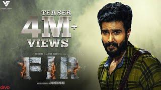 fir-movie-teaser