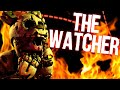 Descargar Fnaf song the watcher by siege rising