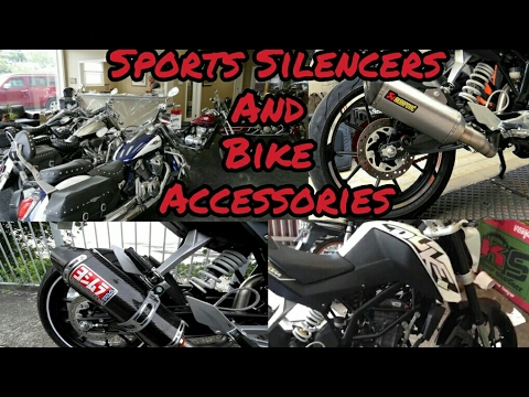 AUTOMOBILE SPARE PARTS MARKET IN PUNE - [ BEST PLACE TO BUY BIKE ...