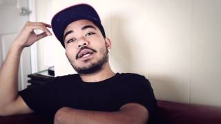 Beatroot Grand Championships 2012 Producer Profile: Mr. Carmack