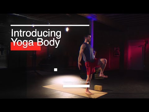 yoga-body---slow-burn-power-yoga
