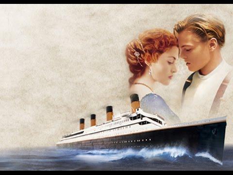 Epic Inspirational Movies Soundtracks