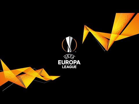Europa League Draw 2016-17: Round-of-32 Fixture Schedule ...  |Europa League