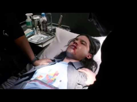 TO Save Cisco Flash have To Sends Reverse Flash Bk