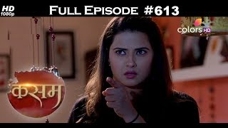 Download Video Kasam - 17th July 2018 - कसम - Full Episode MP3 3GP MP4