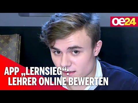 Lehrer Online