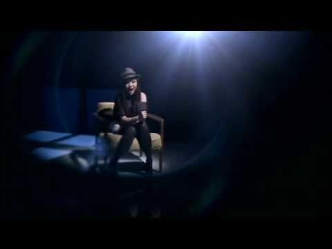 CHARICE - Far As The Sky