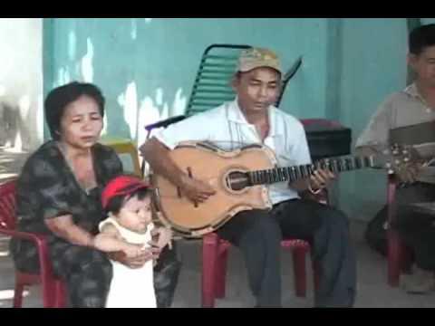 Dan ca tai tu Nam Nga Hoc Mon 2