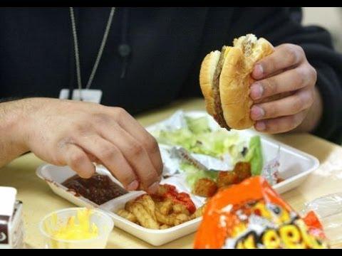banning junk food in school Banning junk food in schools: a health concern initiative i think there is no point of banning junk food in schools because school setting to junk food.