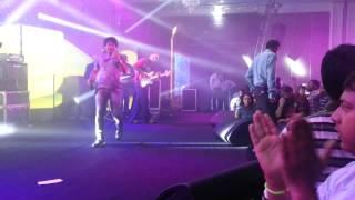 Apdi Pode Pode   (Tamil  Song)   KK