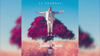 Justin Quiles - Confusión [ Audio]