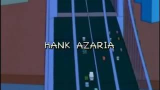 The City of New York vs. Homer Simpson, Ending